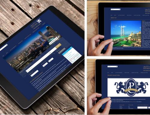 Web Development – The Essential Part Of Web Site Promotion