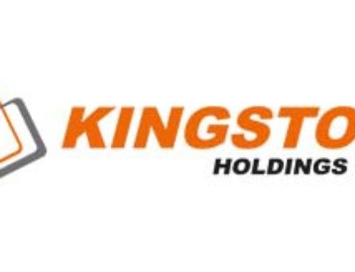 Kingston Holdings