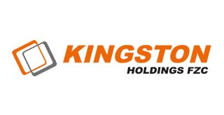 Kingston Holdings